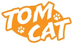 TomCat Furniture